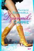 Bushnell Candace - Dzienniki Carrie