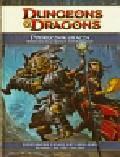Heinsoo Rob, Collins Andy, Wyatt James - Podręcznik Gracza 4.0. Bohaterowie mocy tajemnych, boskich i bojowych