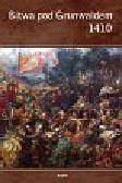 Mikołajczak Witold - Bitwa pod Grunwaldem 1410