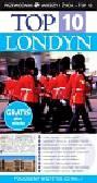 Williams Roger - Top 10 Londyn