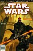 Star Wars Komiks 10/2009