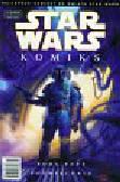 Star Wars Komiks 2/2009