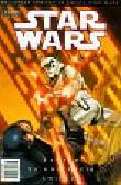 Star Wars Komiks 6/2009