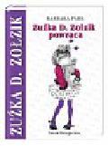 Park Barbara - Zuźka D Zołzik powraca