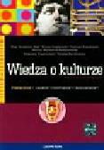 Krzemień-Ojak Sław, Kisielewska Alicja, Kisielewski Andrzej - Wiedza o kulturze podręcznik