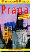 Jung Wolfgang - Praga