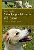 Mahnke Karina - Szkoła podstawowa dla psów