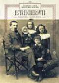 Grzybowska Krystyna - Estreicherowie Kronika rodzinna