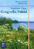 Zając Stanisław - Geografia Polski Zeszyt ćwiczeń