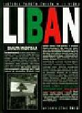 Madeyska Danuta - Liban Historia państwa świata w XX wieku