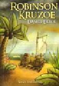 Defoe Daniel - Robinson Kruzoe