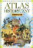 Atlas Historyczny Gimnazjum