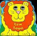 Oczka Lew Leon