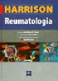 Fauci Anthony S. - Harrison Reumatologia