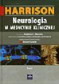 Hauser Stephen L. - Harrison Neurologia w medycynie klinicznej Tom 2
