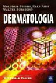 Sterry Wolfram, Paus Ralf, Burgdorf Walter H.C. - Dermatologia