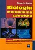 Epstein Richard J. - Biologia molekularna czlowieka