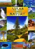 Atlas cudów natury