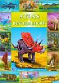 Atlas dinozaurów