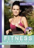 Bernatek-Brzózka Paulina, Brzózka Tomasz - Fitness dla kobiet z płytą DVD