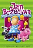 Brzechwa  Jan - Najpiękniejsze wiersze dla dzieci