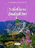 Szewczyk Robert - Szlakiem Sudeckim