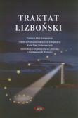 Sozański Jarosław (wprow.) - Traktat Lizboński