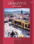 Parma Christian, Rudziński Grzegorz - Cracovie Ville Royale