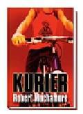 Muchamore Robert - Cherub 2 Kurier