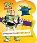 Toy Story 3 Przeciwieństwa