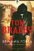 Bradby Tom - Krwawa forsa