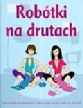 Trench Nicki - Robótki na drutach