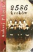Pilipiuk Andrzej - 2586 kroków