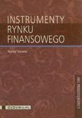 Szrama Michał - Instrumenty rynku finansowego