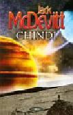 McDevitt Jack - Chindi