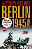 Beevor Antony - Berlin 1945. Upadek