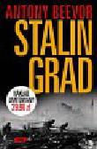 Beevor Antony - Stalingrad