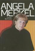 Bartosz Julian - Angela Merkel
