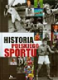 Żak Piotr - Historia polskiego sportu