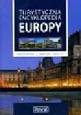 Turystyczna Encyklopedia Europy