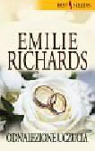 Richards Emilie - Odnalezione uczucia