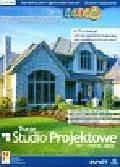 Twoje studio projektowe Dom, wnętrze, ogród