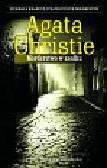 Christie Agata - Morderstwo w zaułku