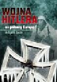 Jaklin Asbjorn - Wojna Hitlera na północy Europy