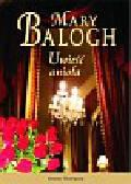 Balogh Mary - Uwieść anioła