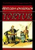 Brook Timothy, Bourgon Jerome, Blue Gregory - Historia chińskich tortur