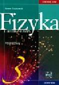 Grzybowski Roman - Fizyka i astronomia 3 podręcznik. Gimnazjum