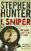 Hunter Stephen - I Sniper