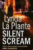 La Plante Lynda - Silent Scream