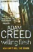 Creed Adam - Willing Flesh
